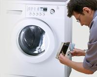 Когда необходим ремонт стиральной машины?