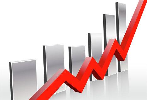 Бренды стиральных машин и расстановка по рейтингу
