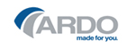 Ремонт стиральных машин Ardo (Ардо) вызов мастера в Красноярске
