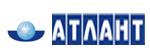 Ремонт холодильников Atlant (Атлант)