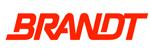 Ремонт стиральных машин Brandt вызов мастера