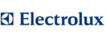 Ремонт стиральных машин ELECTROLUX (Электролюкс) вызов мастера в Красноярске
