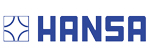 Поломки электроплит Hansa (Ханза) и их ремонт в Красноярске