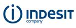 Профессиональный ремонт холодильников Indesit (Индезит)