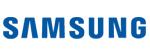 Ремонт стиральных машин Samsung в Красноярске