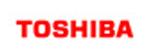 Ремонт стиральных машин Toshiba (Тошиба)  в Красноярске