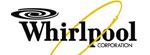 Ремонт электроплиты Whirlpool (Вирпул) на дому